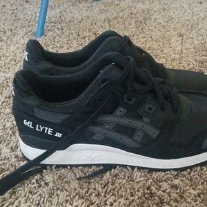 Men's Asics Gel Lyte 3 shoes